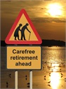 Retirement Blindspots