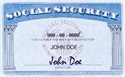Recent Social Security Changes- How Does It Affect You?