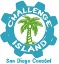 Small Business Feature - Challenge Island San Diego Coastal