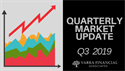 Quarterly Market Update - Q3 2019