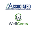 Making WellCents of Financial Wellness