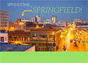 Springtime in Springfield: 6 Ways Appreciate the Season