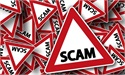 Warning Signs of Common Financial Scams and How to Avoid Becoming Their Next Victim