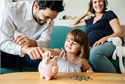 Children and Wealth: Important Lessons Start Early