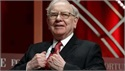 Warren Buffett and the $300,000 haircut