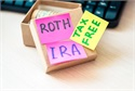 What is a Roth Conversion?