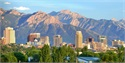 My Favorite Things To Do In Salt Lake City