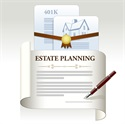 Consolidate your assets to simplify estate planning