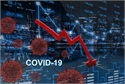 A Bounce in Economic Activity and Covid-19 Cases
