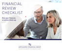 Give Your Finances A Routine Check-up