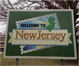 New Jersey Moves Out of the Worst 10 List!