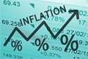 What is Inflation and How Does It Affects Us?
