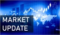 September 2020 Market Commentary: Volatility Dominates Headlines