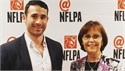 Thoughts from an NFLPA Registered Player Financial Advisor on Possible Work Stoppage