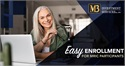 M3 is part of MRIC Easy Enrollment