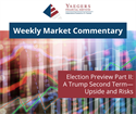 Election Preview Part II: A Trump Second Term—Upside and Risks
