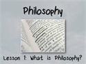 What Is Your Investment Philosophy?