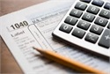 Lower Your Tax Bill With Year-End Planning