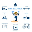 The Financial Fitness Challenge: 3 Tips for Strengthening Your Financial Health