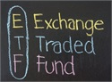 The Growing Interest in Exchange Traded Funds (ETFs)