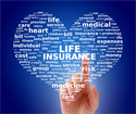 How Traditional Whole Life Insurance Works