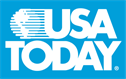 Howard Pressman Featured in USA Today Article on Financial Planning for Life Insurance in Retirement