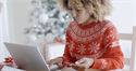 How to Protect your Financial Data During Holiday Shopping