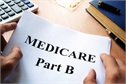Medicare B Premiums to Rise 6.7% in 2020 / Soc. Sec. Increasing Only 1.6%