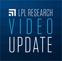 LPL Financial Research Outlook 2016