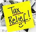 Tax Debt Relief Services