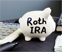 Is the Roth 401(k) an Option for You?