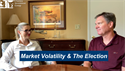 Market Volatility and Elections