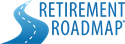 Retirement Income Road-Map