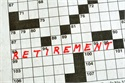 A Retirement Fact Sheet