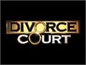 Tax Effects of Divorce or Separation