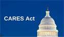Key Provisions of the CARES Act - Retirement Plans