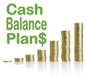 Cash Balance Plans Lower Taxes For Small Business Owners