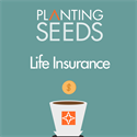 Planning for Growth: Checking Your Life Insurance