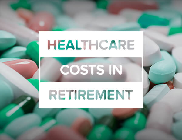 Healthcare Costs in Retirement