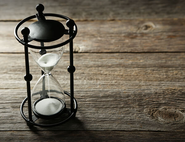 <p>What Is My Life Expectancy?</p>