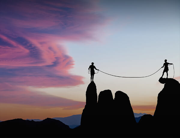 <p>What Is My Risk Tolerance?</p>