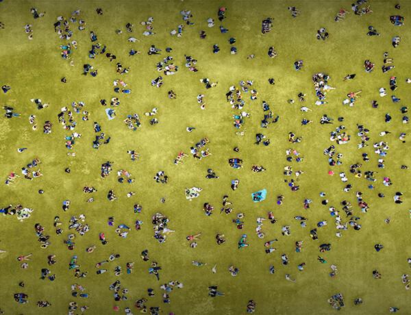 The Value of Insuring Against Life's Risks | Dunncreek ...