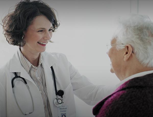Hospice Coverage Under Medicare | Sam Financial Cub