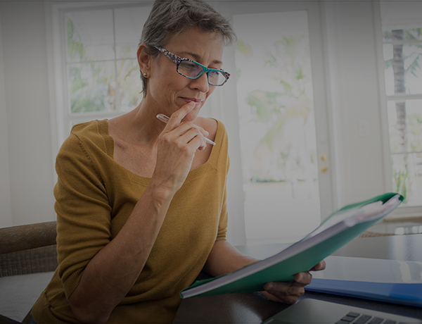 Helpful Retirement Strategies for Women
