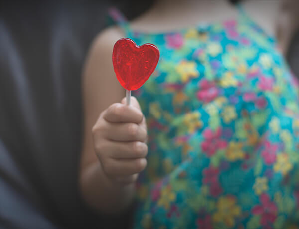 <p>Trends in Charitable Giving</p>