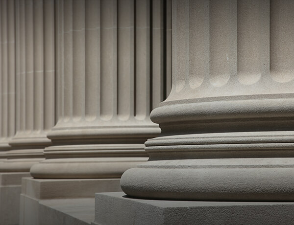 <p>Problems with Probate</p>