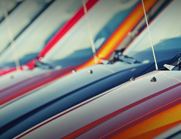 <p>Buying vs. Leasing a Car</p>
