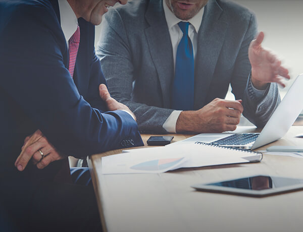 <p>Insuring Your Business With a Buy/Sell Agreement</p>