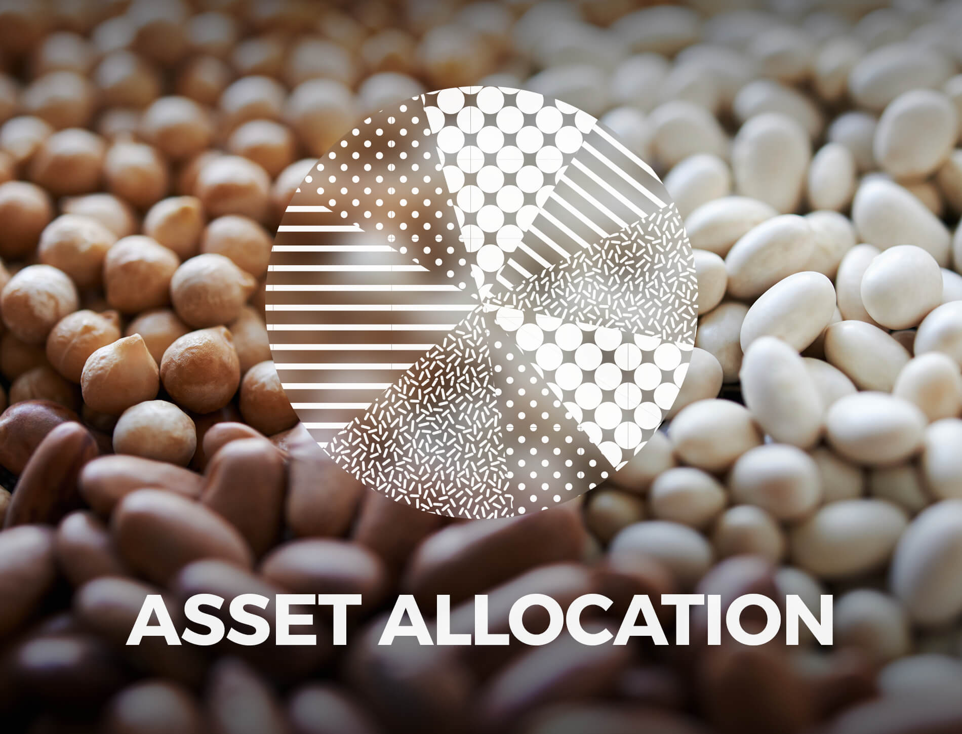 <p>Asset Allocation</p>