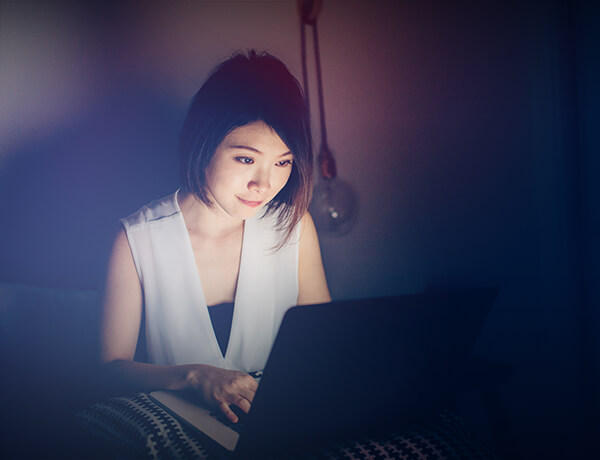 <p>Budget Check Up: Tax Time Is the Right Time</p>
